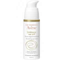 AVENE SERENAGE BALSAMO OCCHI 15ML