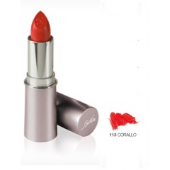 BioNike DEFENCE COLOR Rossetto colore intenso Lipvelvet Corallo