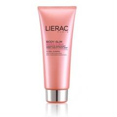 LIERAC PARIS BODY SLIM SNELLENTE GLOBALE