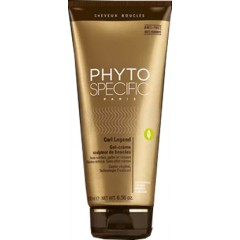 PHYTO CURL LEGEND GEL CREMA