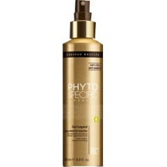 PHYTO CURL LEGEND SPRAY 200ML