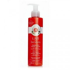 ROGER&GALLET BIENFAITS LATTE CORPO 200ML
