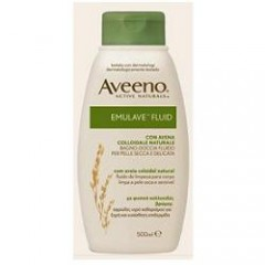 Aveeno EMULIVE FLUID 500ml