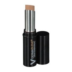 VICHY DERMABLEND STICK SOS 35 Sand