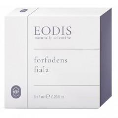 EODIS FORFODENS 8 FIALE MONODOSE DA 7 ML